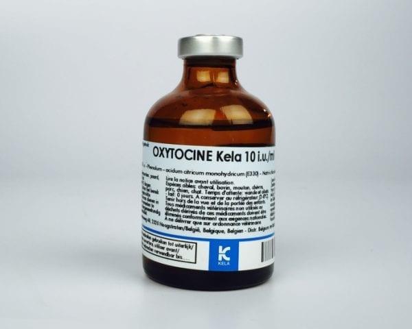دواعي استخدام ابرة الاجهاض Oxytocin
