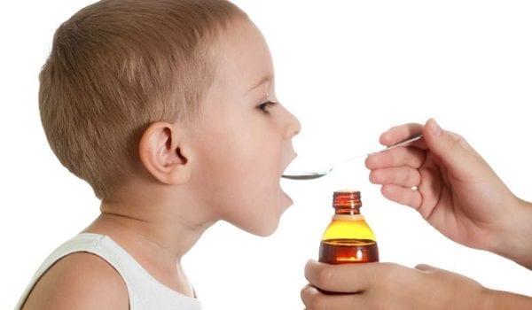 كيفية استخدام دواء ميوسينكس