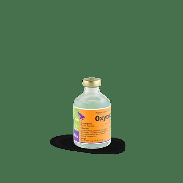 الآثار الجانبية ل ابرة الاجهاضOxytocin