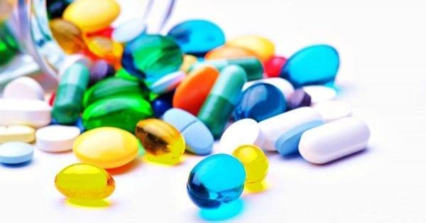 التفاعلات الدوائية لدواء نورمل سلاين