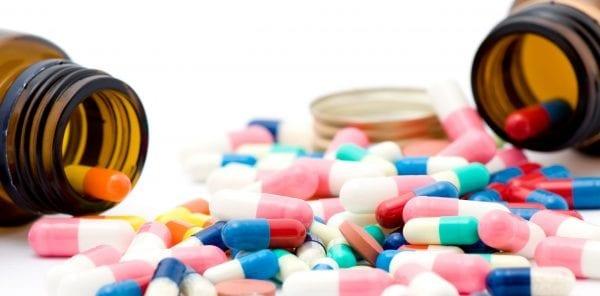 التفاعلات الدوائية مع دواء سيتوكسال citoxal