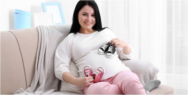 تأثير ايزيلاكس Ezilax على الحمل والرضاعة