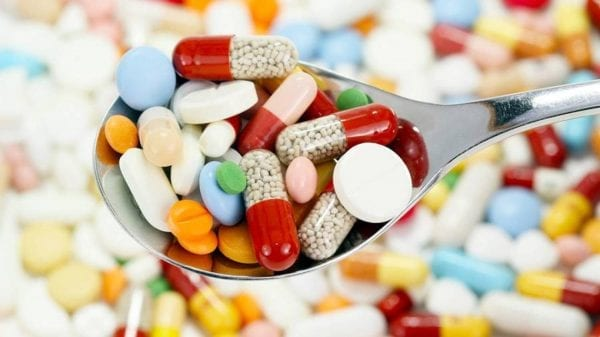دواء بيكنوجينول و6 من استخداماته