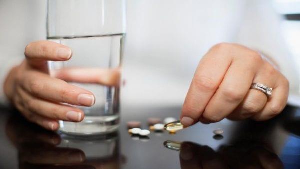 الجرعة وطريقة استخدام سيتوكسال citoxal