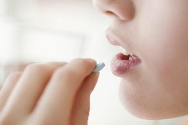 الجرعة وطريقة الاستخدام تيراتام دواء