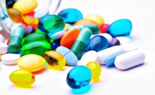 كلاريتين أقراص لعلاج الحساسية والبرد والزكام
