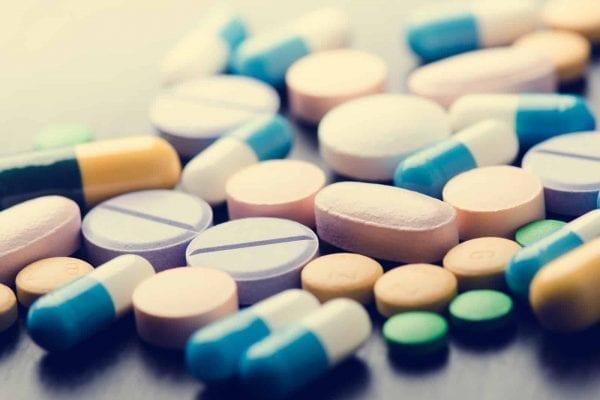 الاعراض الجانبية لاقراص نورجيسيك