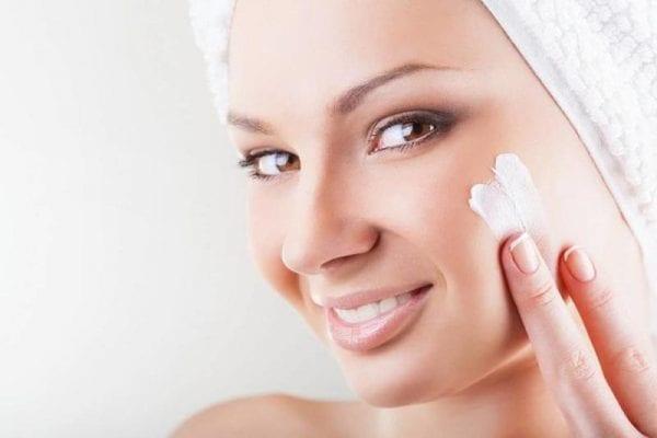 تبييض الوجه في يوم واحد