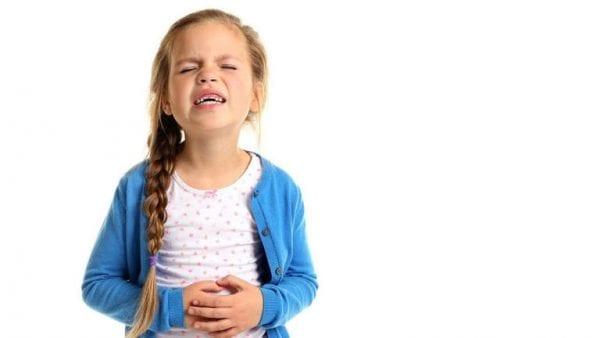 افضل دواء لعلاج الديدان عند الأطفال