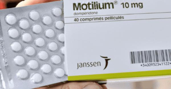اضرار دواء موتيليوم