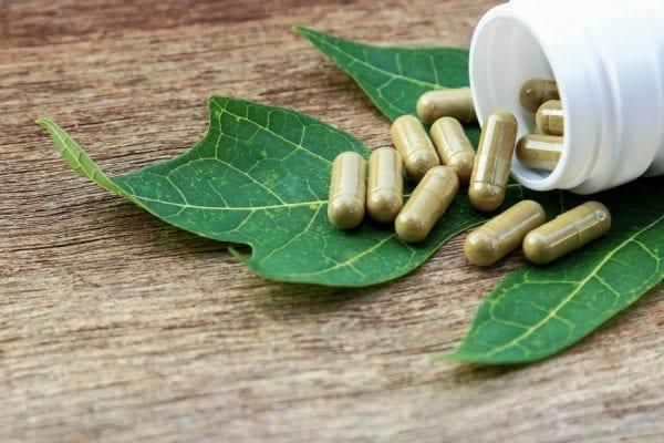 ادوية زكام تحتوي على الامفيتامين