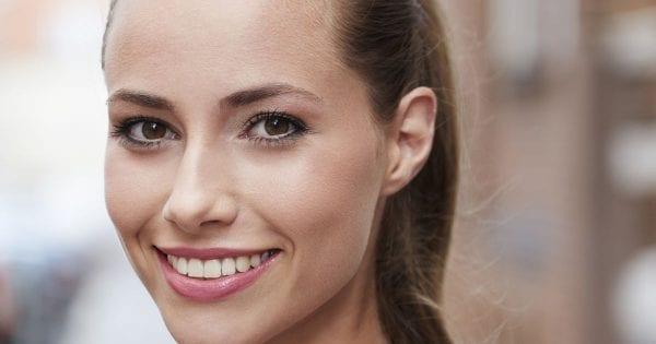 كيفية علاج تصبغات الوجه