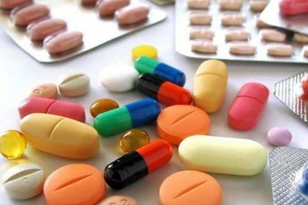 تعرف على الأدوية المضادة للملاريا