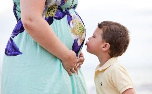 اوميبرازول مع الحمل والرضاعة