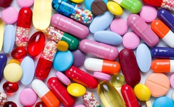 دواء منع الحمل مميزاته وعيوبه