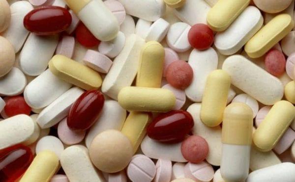 ادوية منومة سريعة المفعول واسعارها