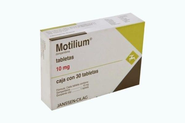 جرعة موتيليوم