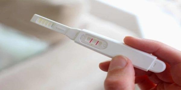 كيف يحدث الحمل ومتى ؟