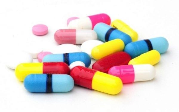 افضل 10 ادوية مضادة للاكتئاب والقلق