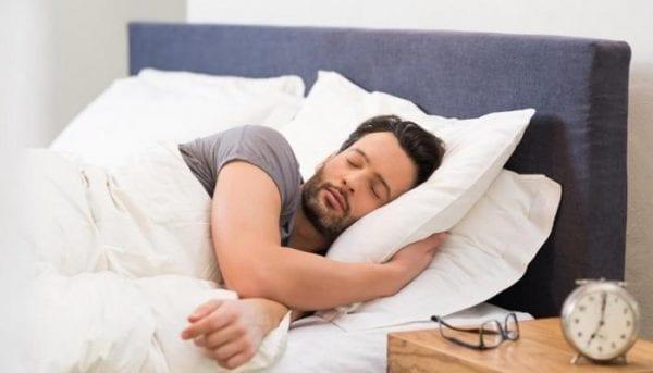 كيفية التخلص من كثرة النوم والخمول
