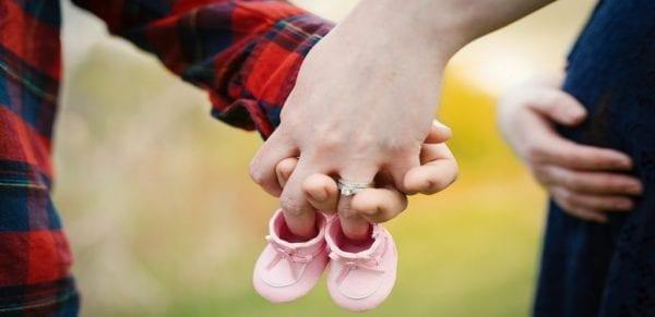 اسباب تأخر الحمل عند النساء