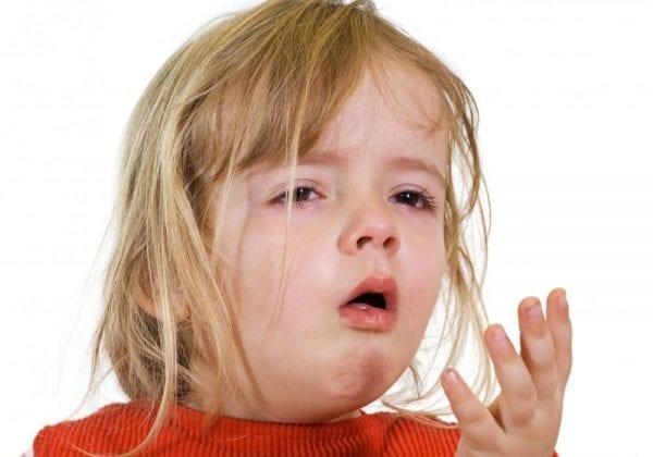 علاج حساسية الانف والعطاس