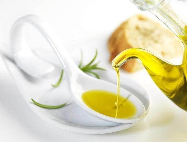 فوائد زيت الزيتون على الجسم