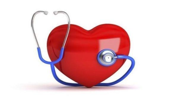 اعراض مرض القلب عند النساء