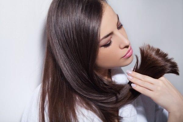 نصائح هامة لحماية الشعر من التلف