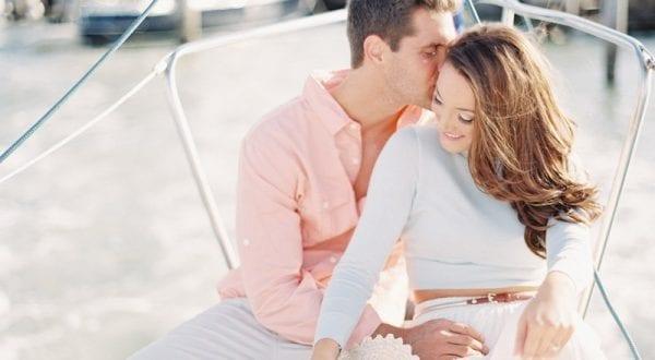 كيف اكون زوجة مثالية ؟