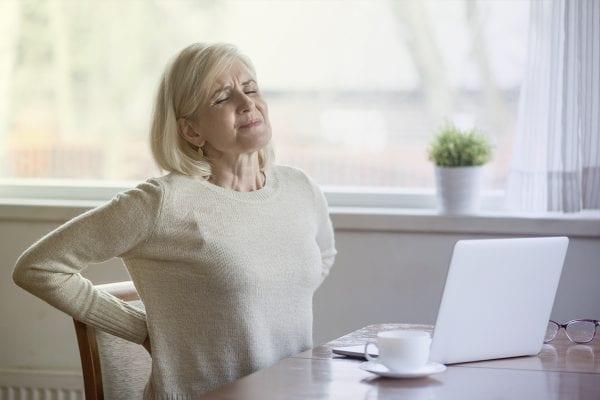 علاج الروماتيزم بالعلاجات الطبيعية والادوية الطبية