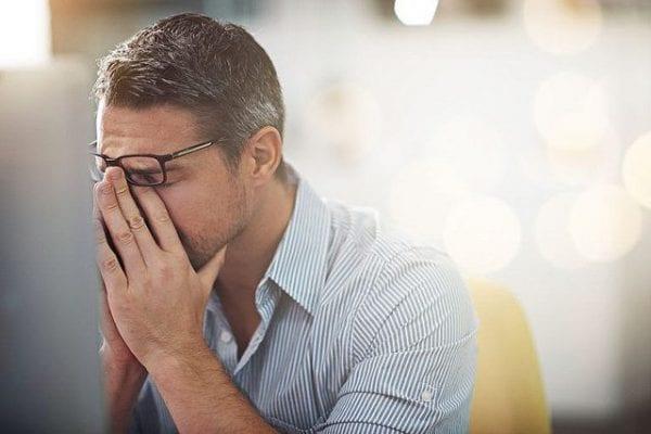 مرض السيلان اعراضه وطرق علاجه