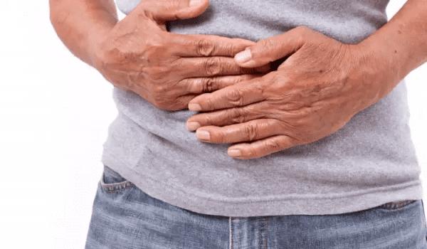 اعراض المرارة المبكرة وطرق علاجها