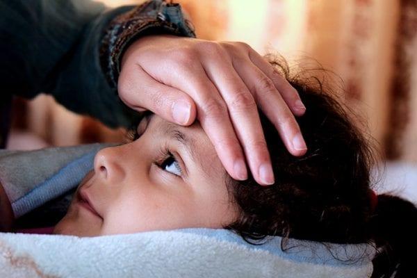 مرض الملاريا اعراضه وطرق علاجه