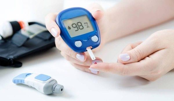 اعراض انخفاض السكر المفاجئ