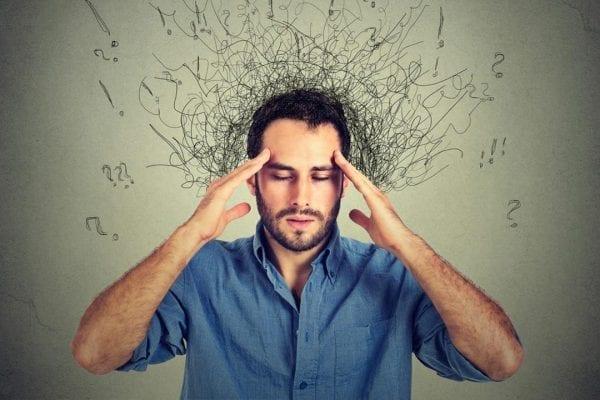 علاج دوران الرأس بالاعشاب