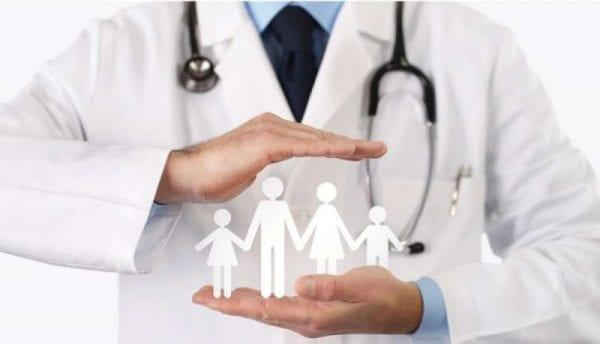 كل ما تود معرفته عن التأمين الطبي للافراد والاسر