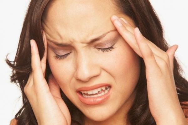 مضاعفات مرض التيفود