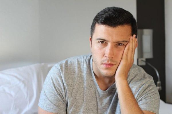 اعراض مرض السيلان