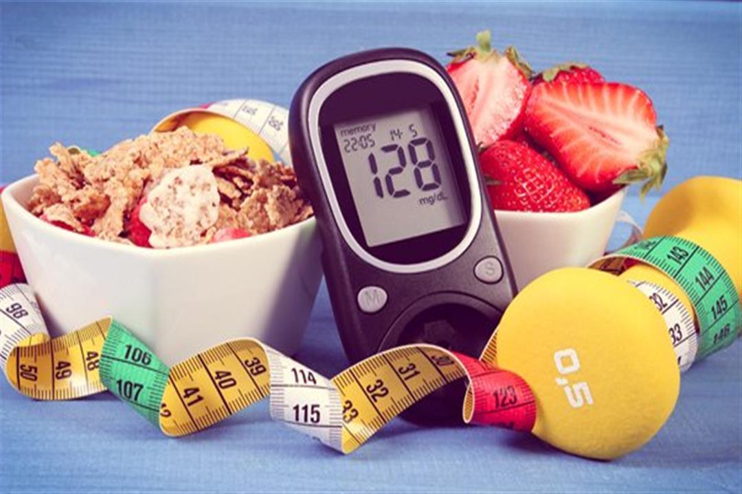 أفضل 7 طرق للوقايه من مرض السكري